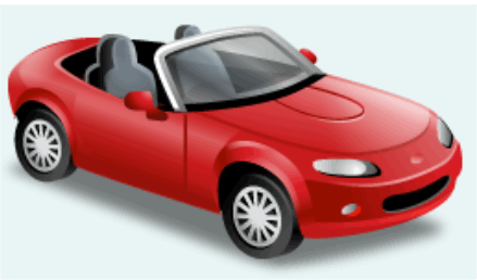 Car Loans Australia: Car Loans Australia Privacy Statement