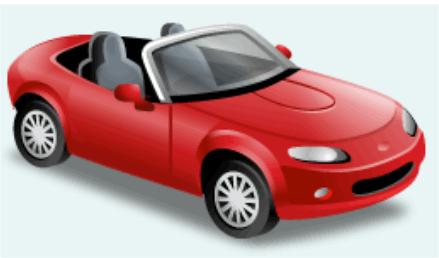 Car Loans Online: Car Loans Online Privacy Statement