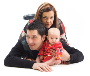 income protection insurance, disability insurance, sickness and accident cover, income replacement, work cover, term life insurance